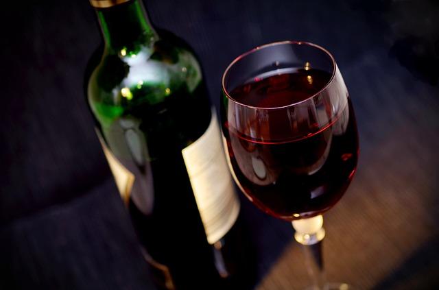 quel vin avec du jambon